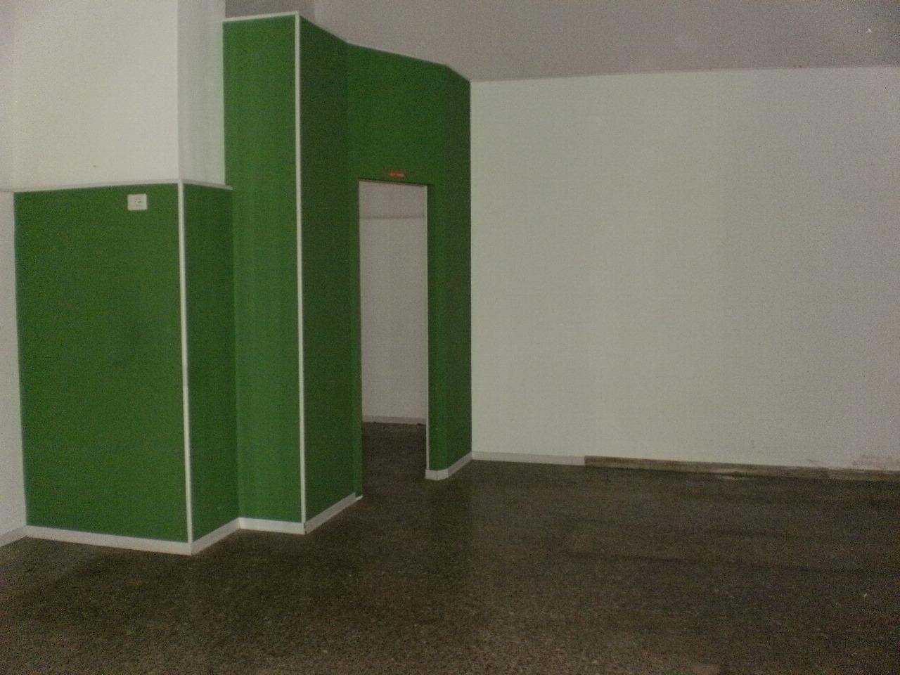 Locale commerciale a Ragusa Rif. 10436768