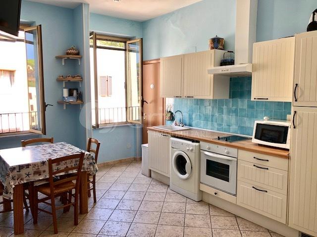 Appartamento a Centro, Anzio