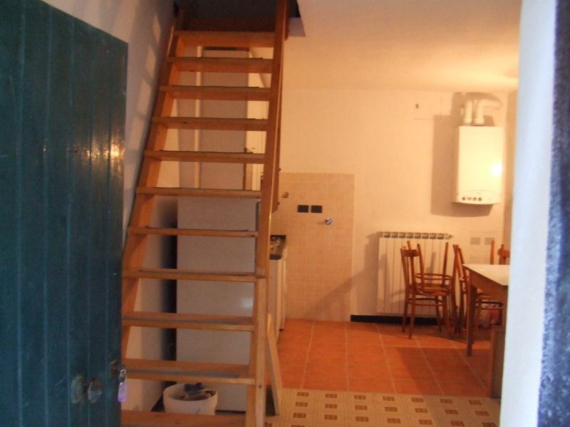 Rustico / Casale da ristrutturare in vendita Rif. 4166539