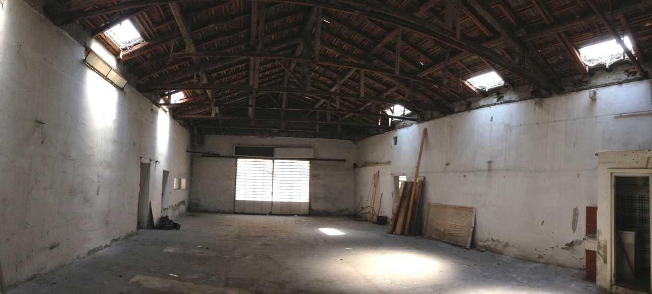 Casa Indipendente in discrete condizioni in vendita Rif. 4168365
