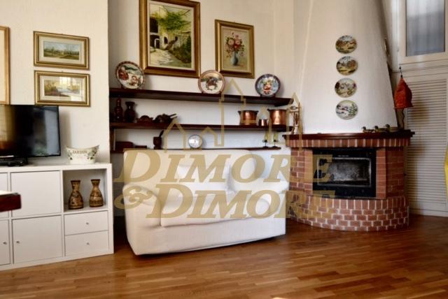Appartamento in vendita a Duno, 3 locali, prezzo € 65.000   CambioCasa.it