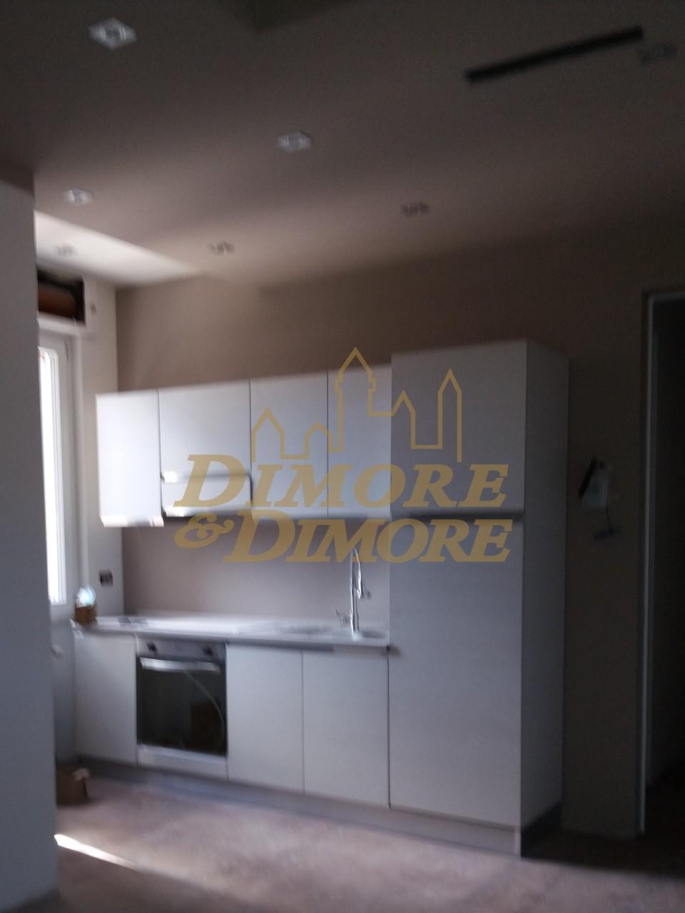 Appartamento in affitto a Verbania, 2 locali, prezzo € 650 | CambioCasa.it