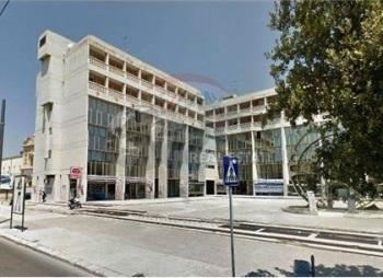 BILOCALE Zona tribunale, Lecce
