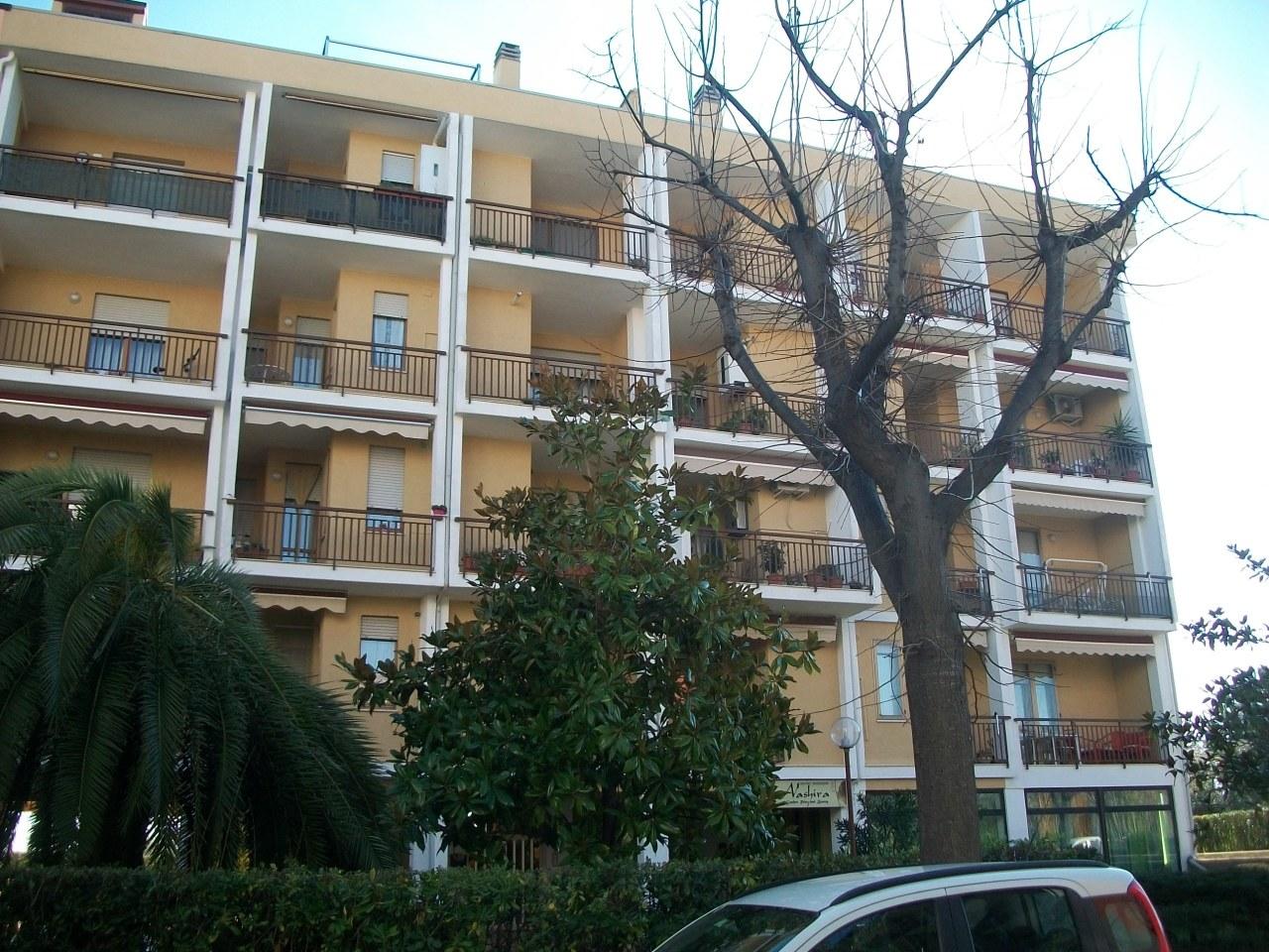 Appartamento - Mansarda a Lanciano