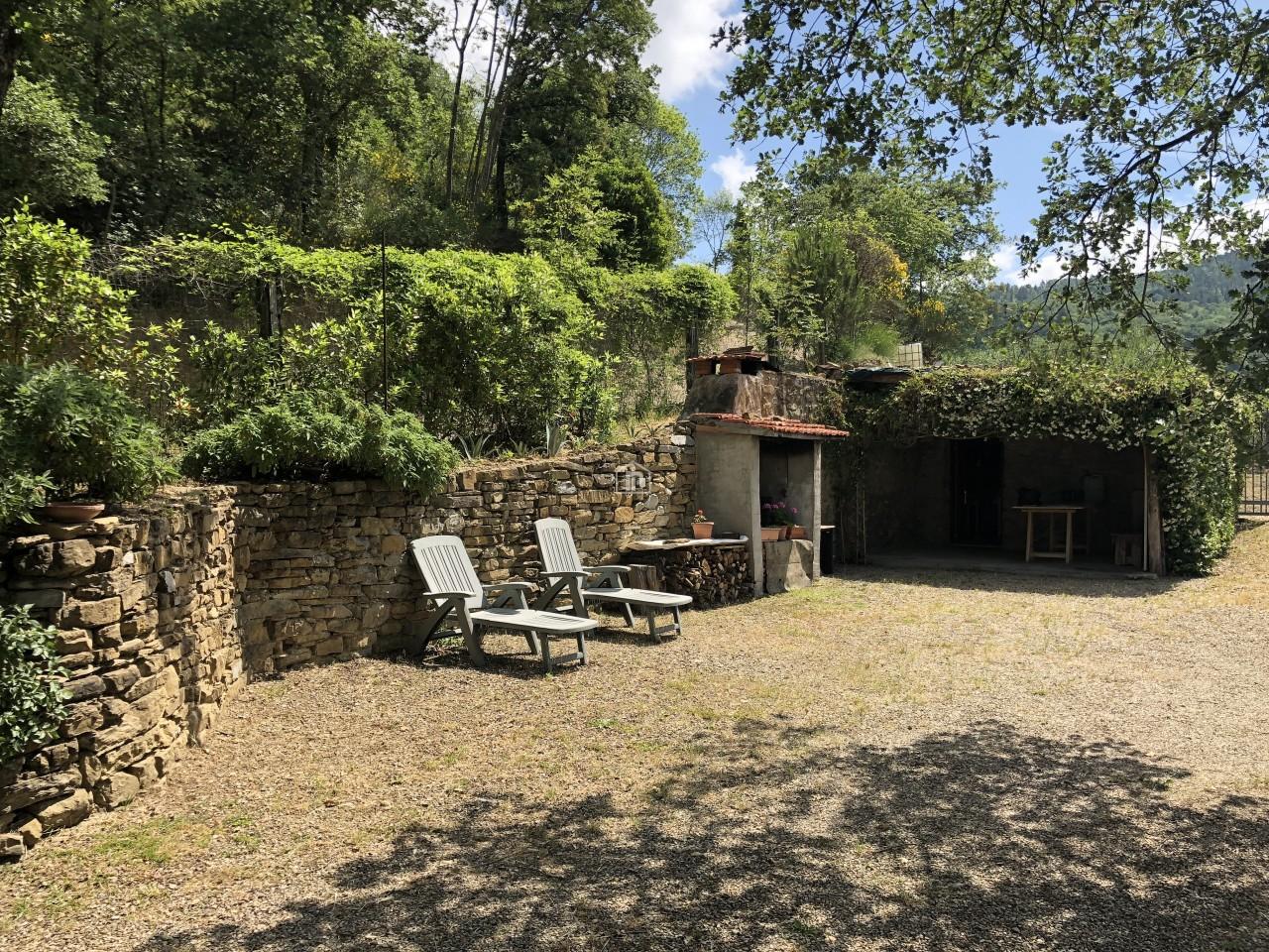 Agricolo a Arezzo Rif. 9937741