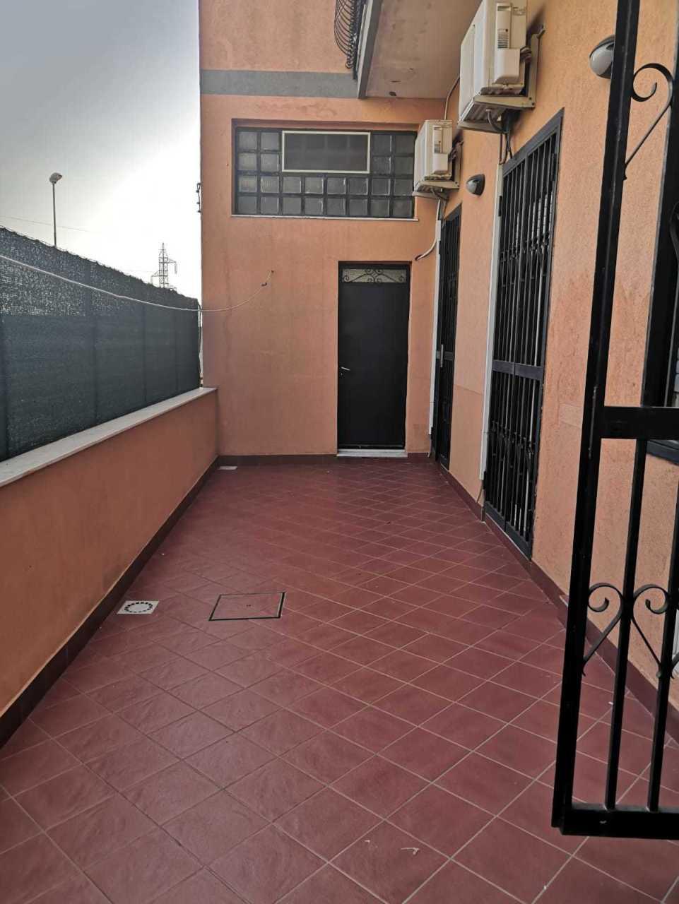 Appartamento a Sant'Agata li Battiati