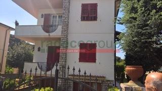 Casa Indipendente in vendita Rif. 7344948