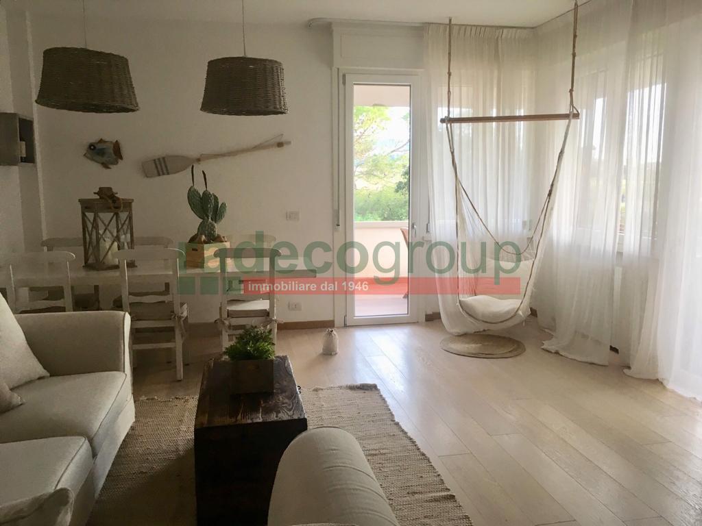 Appartamento a Ardenza, Livorno
