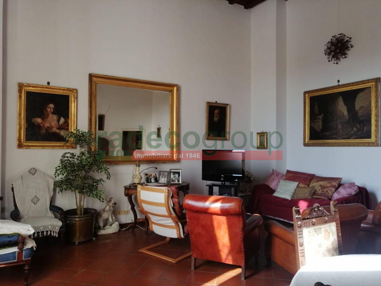 Appartamento in vendita - Venezia, Livorno