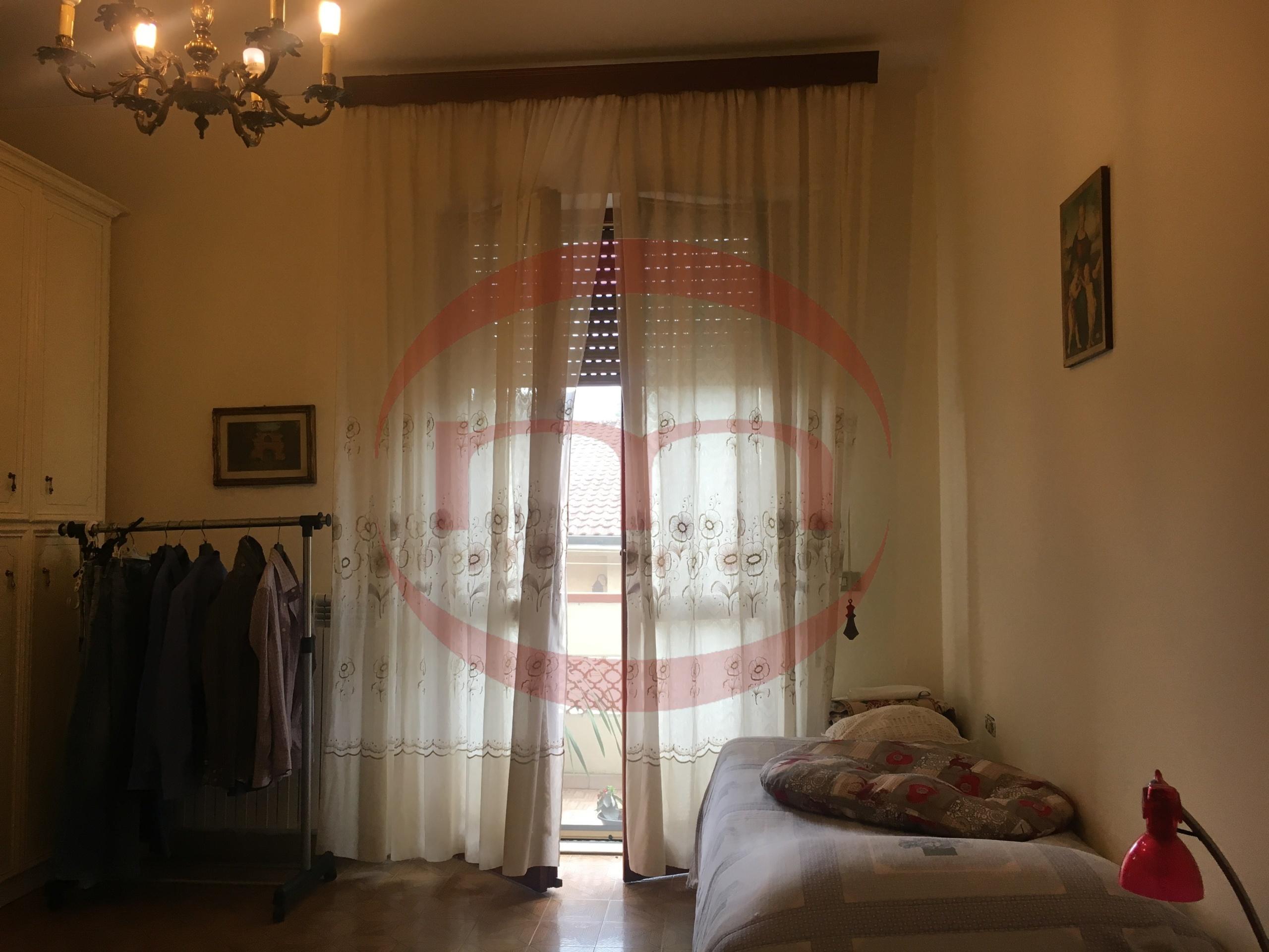 banner-image