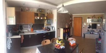 Appartamento, Civitella in Val di Chiana ...