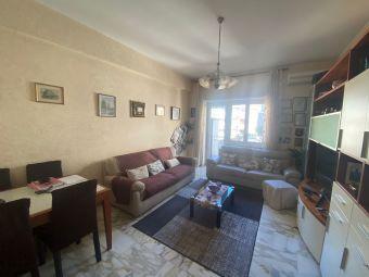 Rif.(1000151) - Appartamento ...