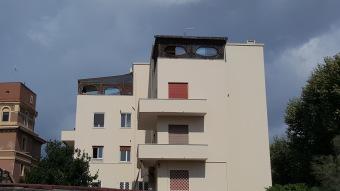 Rif.(1000117) - Appartamento, Roma  -  Lido ...