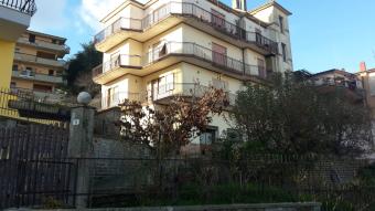 Appartamento, Morlupo