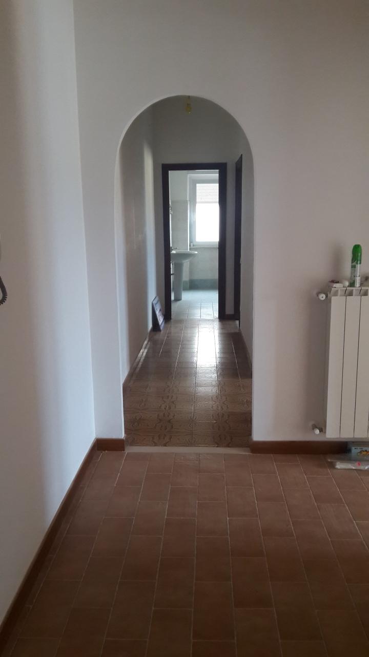 Quadrilocale ristrutturato in affitto Rif. 11562990