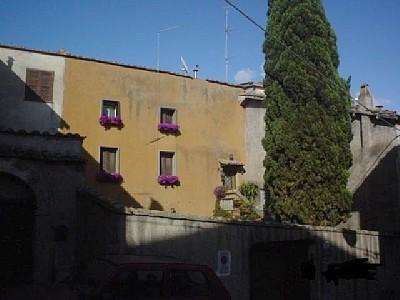 Rustico / Casale in buone condizioni in vendita Rif. 6615686