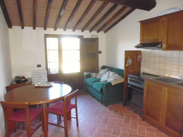 Appartamento ristrutturato in affitto Rif. 9811406
