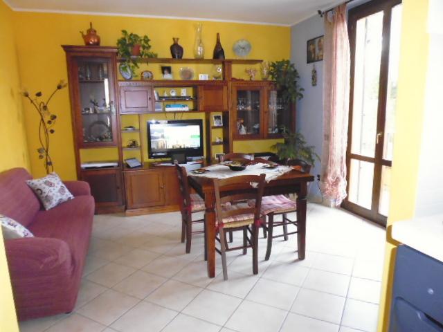 Appartamento in vendita Rif. 8028566