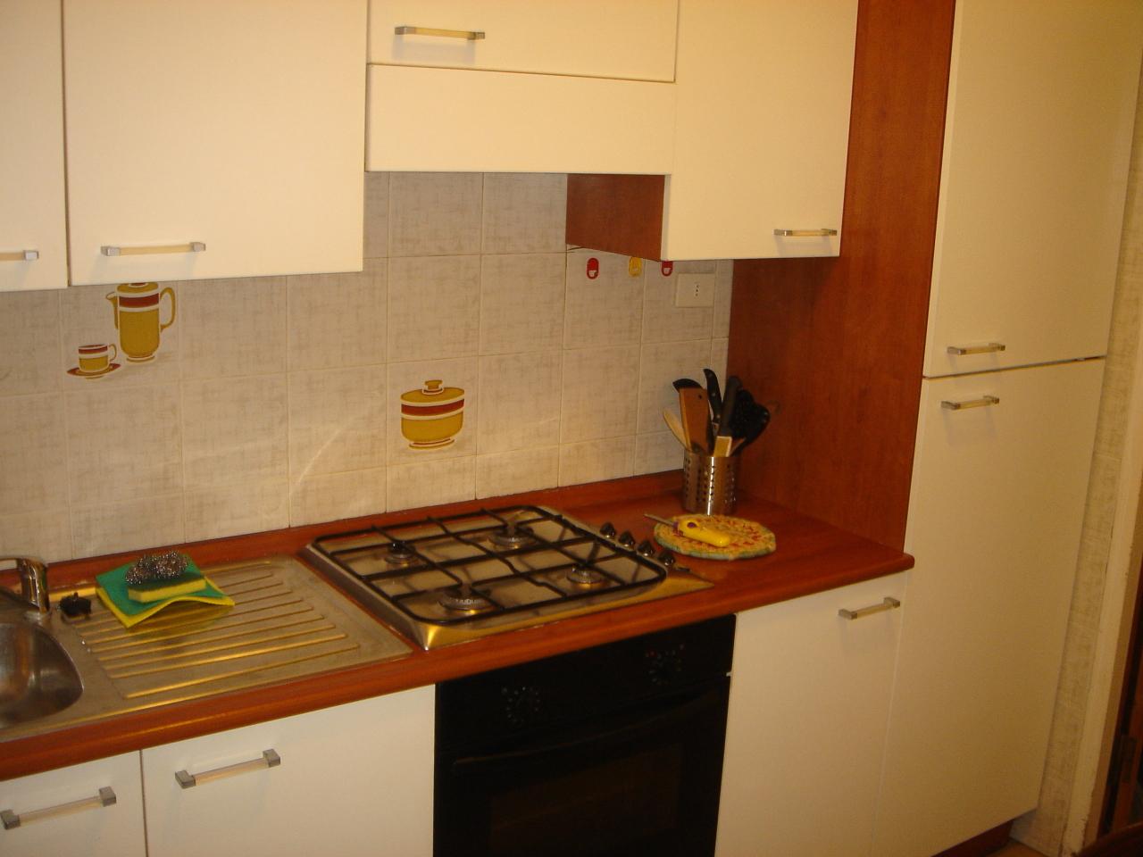 Appartamento in vendita Rif. 8934597