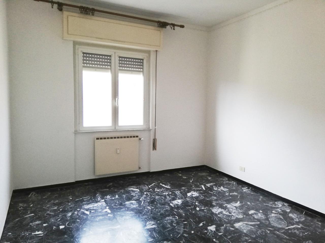 Appartamento in vendita a Quiliano, 4 locali, prezzo € 155.000   PortaleAgenzieImmobiliari.it