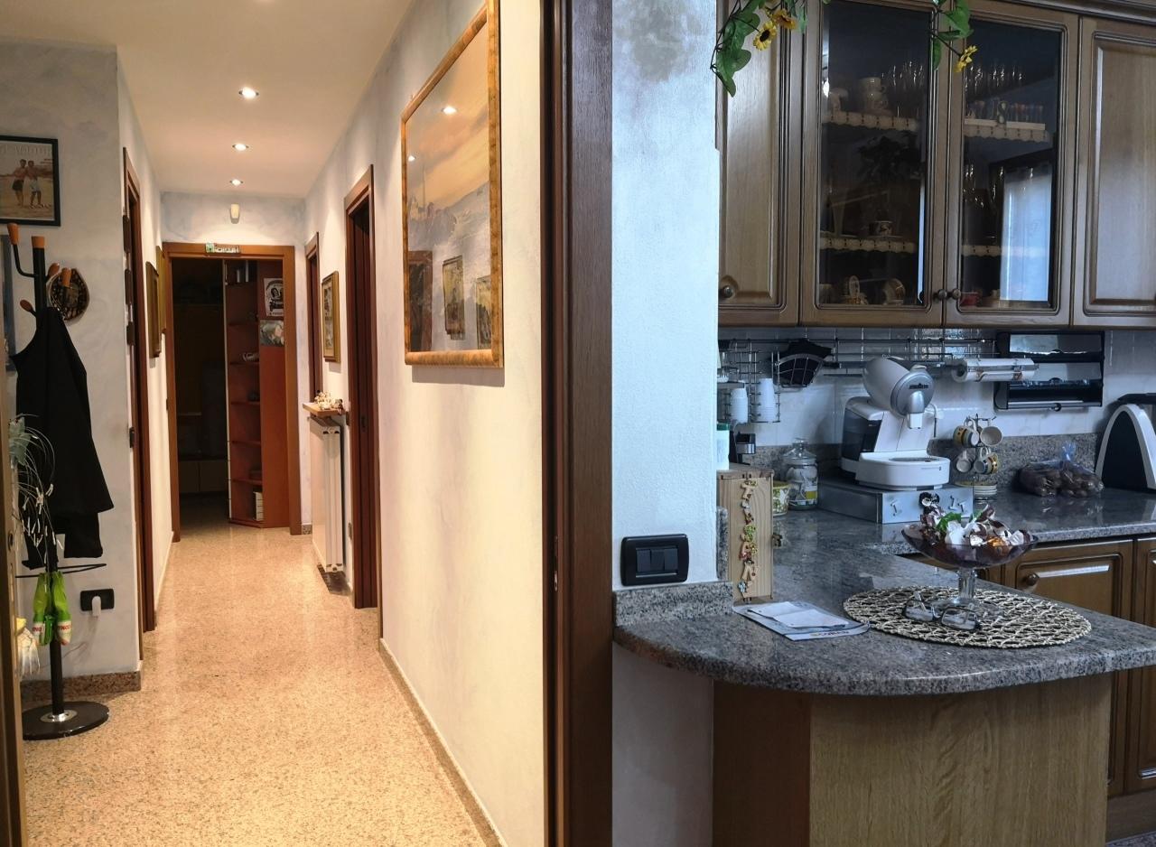 Appartamento in vendita a Toirano, 4 locali, prezzo € 297.000   PortaleAgenzieImmobiliari.it