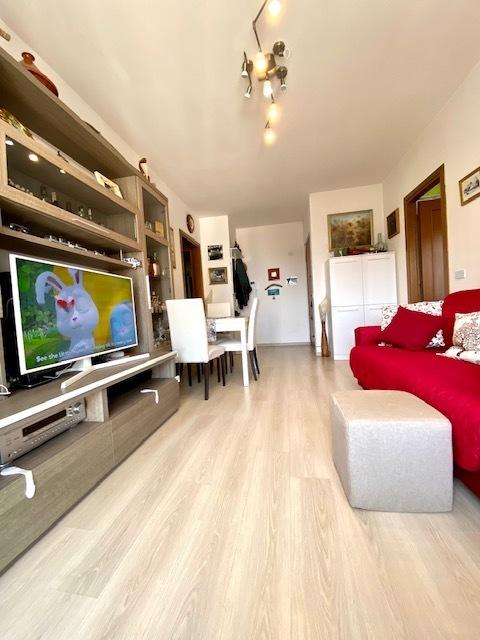 Appartamento in vendita a Nettuno, 4 locali, prezzo € 170.000   PortaleAgenzieImmobiliari.it