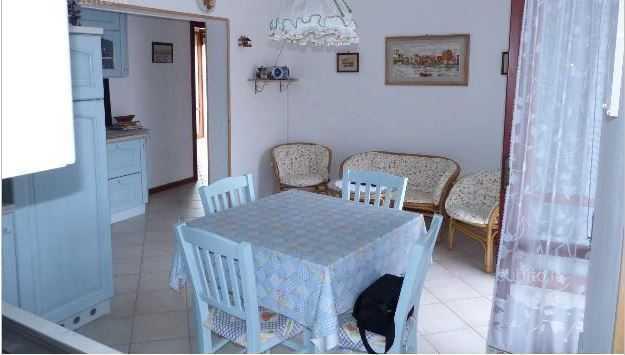 Appartamento in ottime condizioni in vendita Rif. 9191353