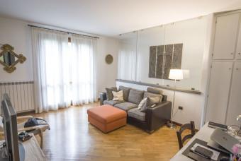 Rif.(255) - Appartamento, Vaiano
