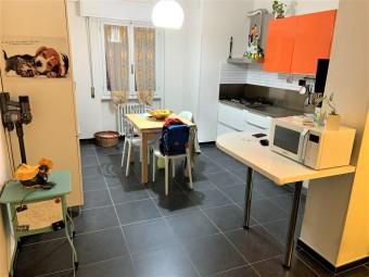 Rif.(230) - Appartamento, Vaiano