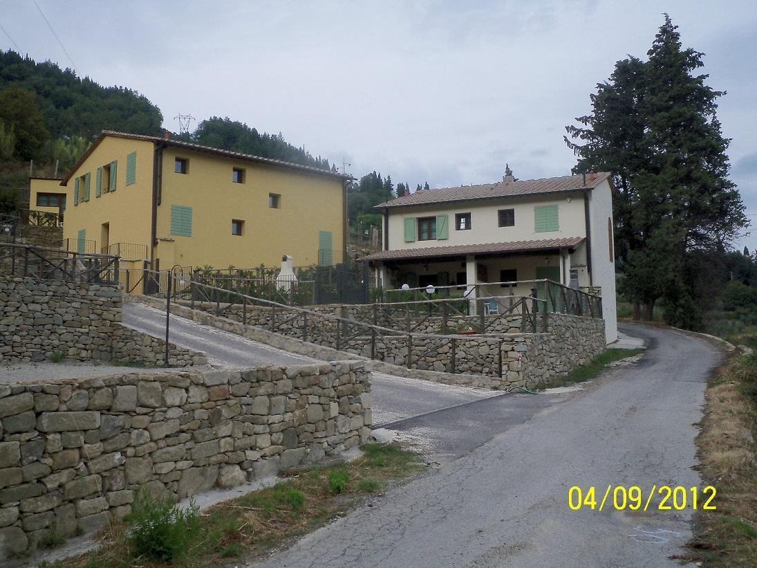 Casa Indipendente in vendita Rif. 9284802