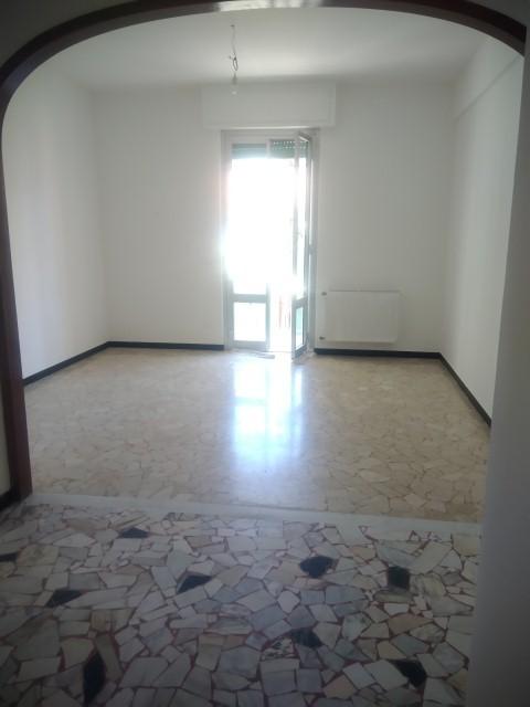 Appartamento a Lavagna