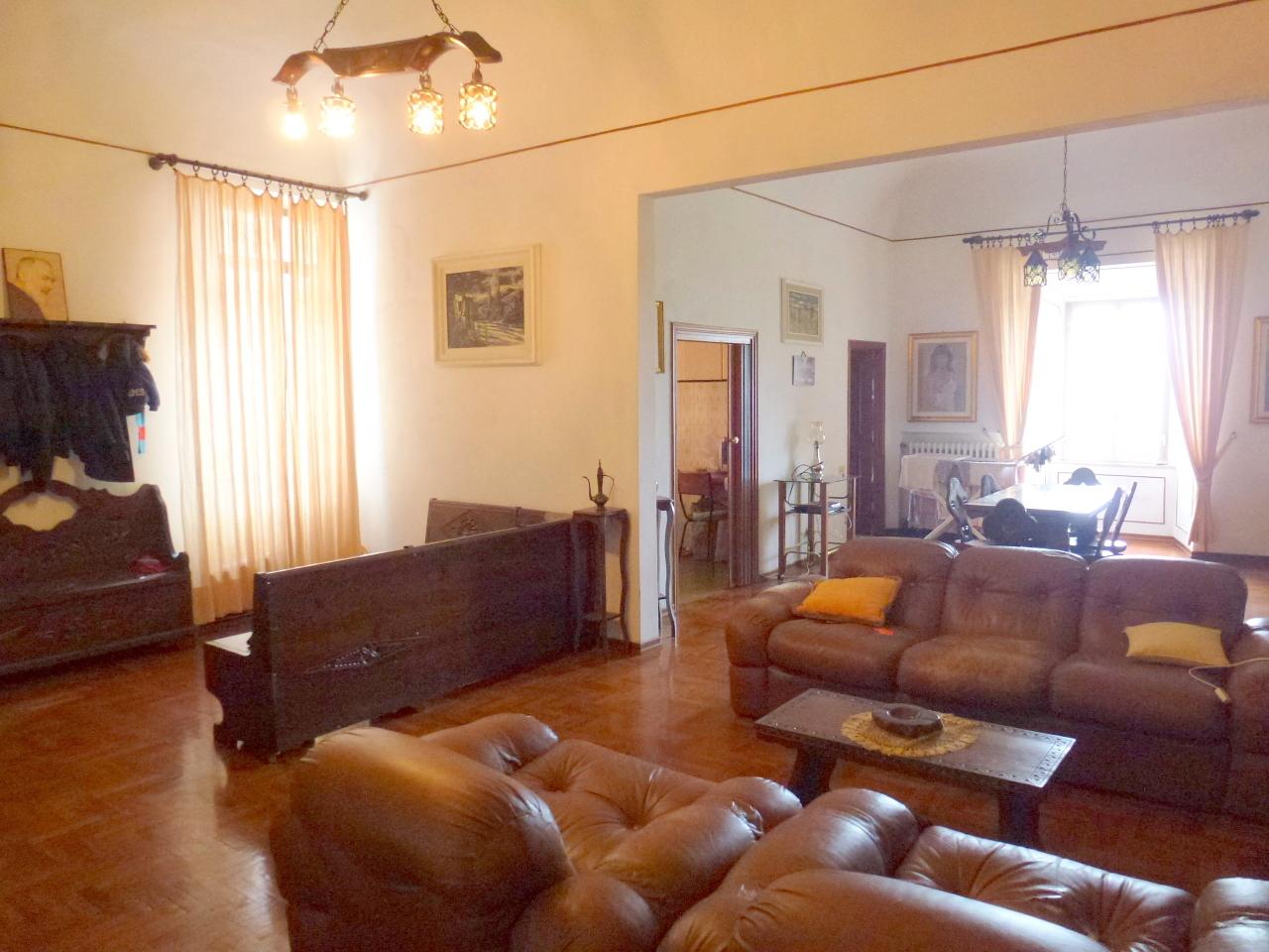 Appartamento - Open Space a Pomarance