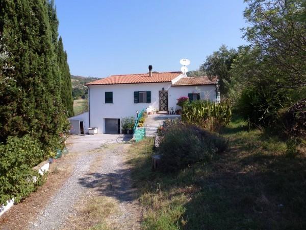 Rustico / Casale da ristrutturare in vendita Rif. 9373975