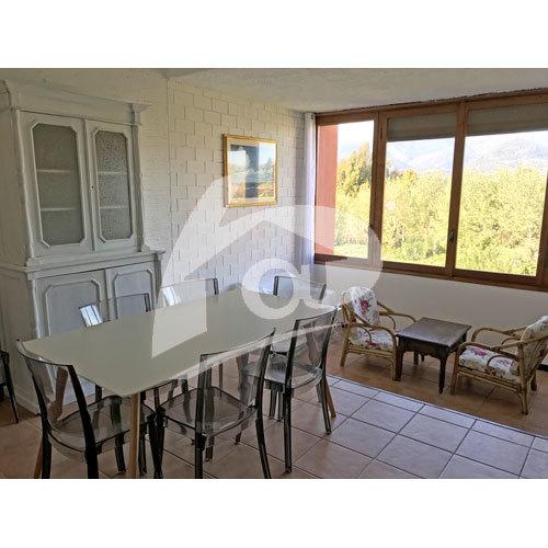 Appartamento in affitto a Laveno-Mombello, 3 locali, prezzo € 450 | PortaleAgenzieImmobiliari.it