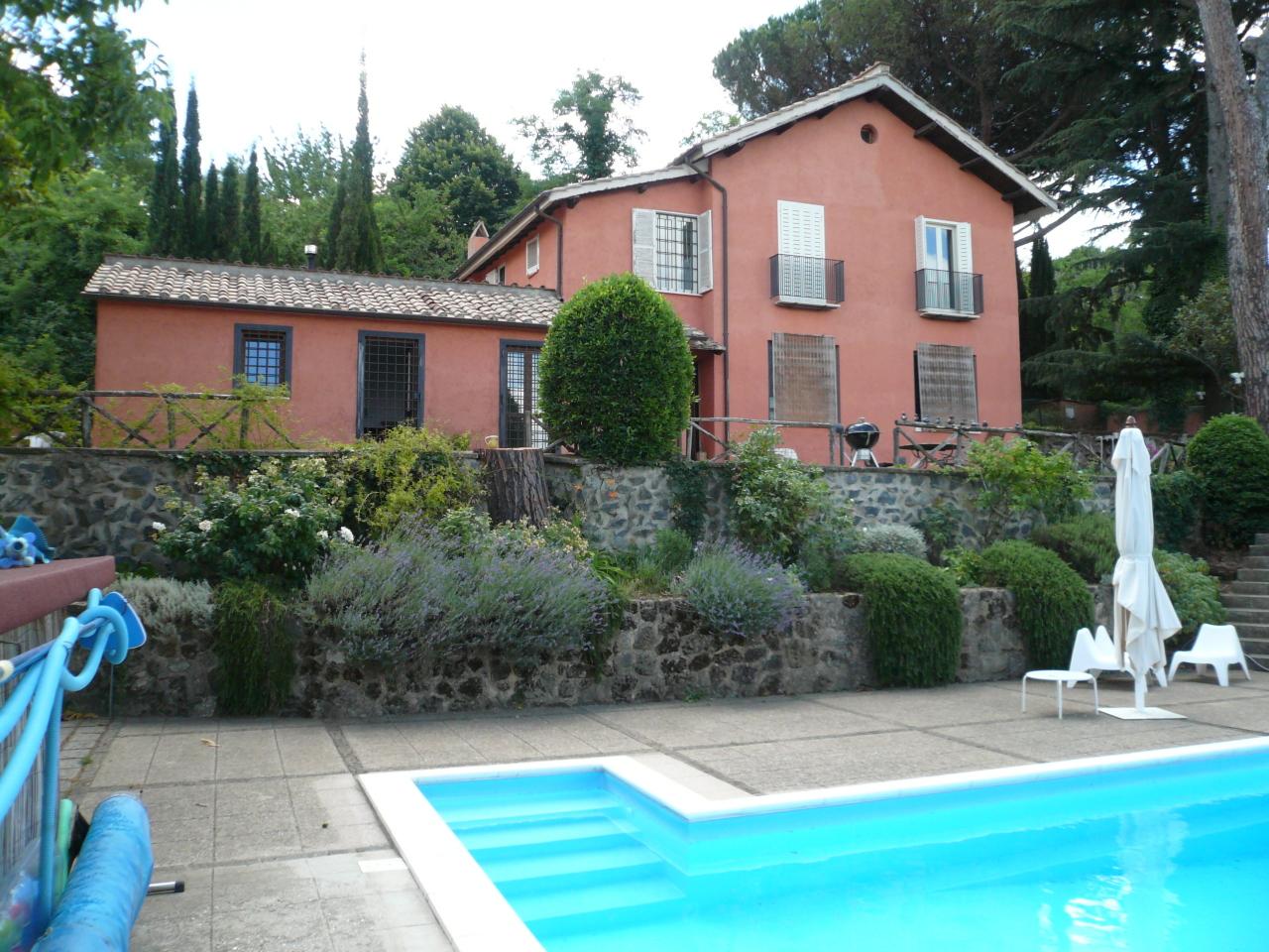 Rustico / Casale in ottime condizioni in vendita Rif. 10313741