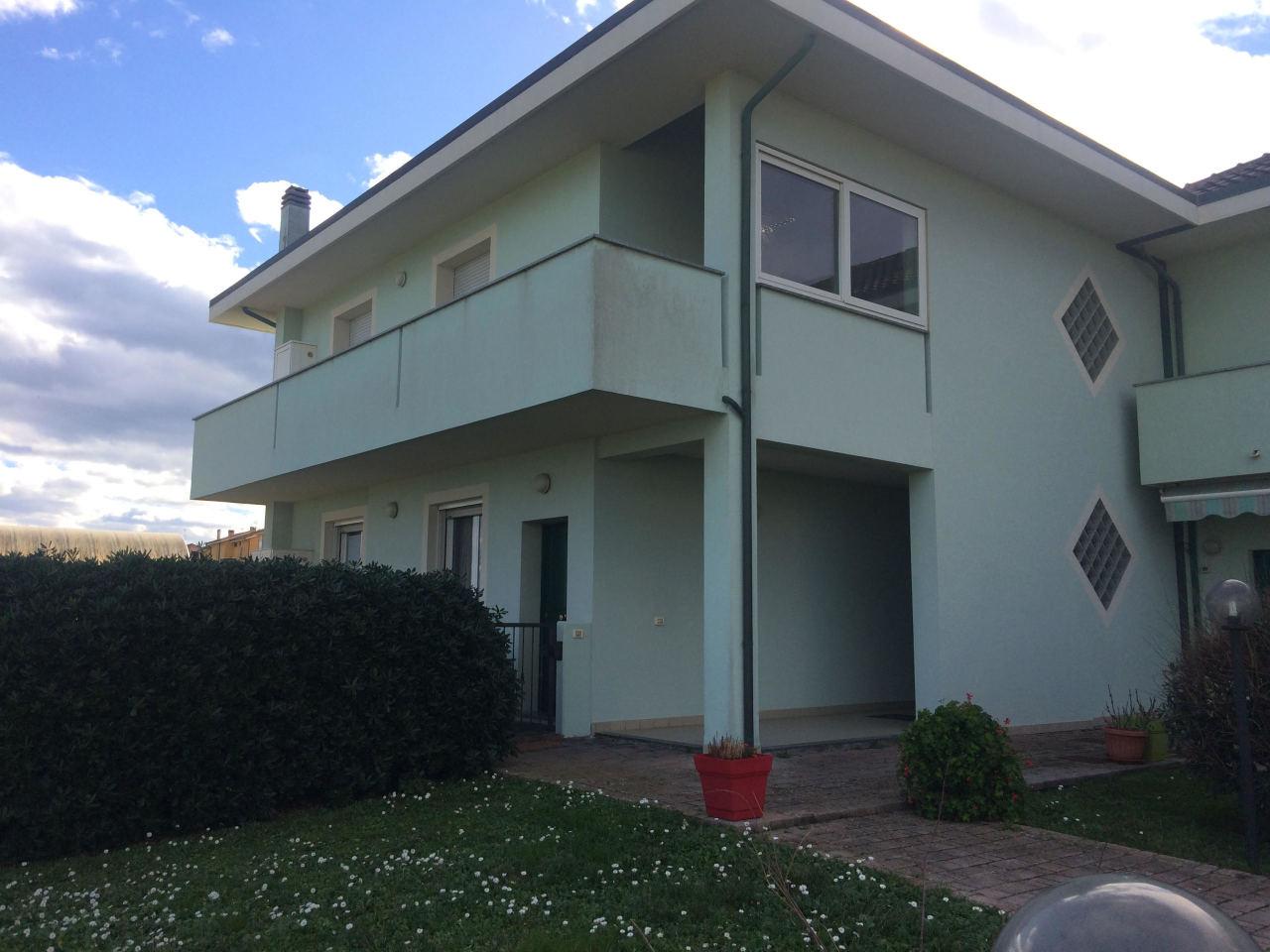 Appartamento a Pesaro