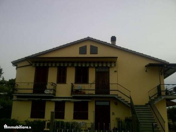 Appartamento in ottime condizioni in affitto Rif. 11445562
