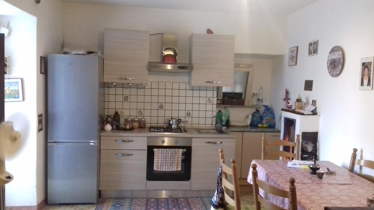 Appartamento in vendita Rif. 10958083