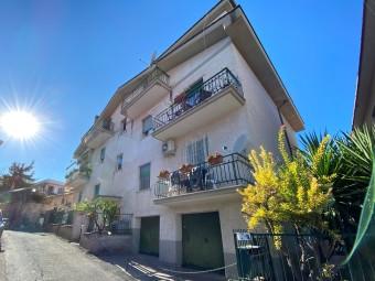 Rif.(G2972) - Appartamento, Guidonia Montecelio ...