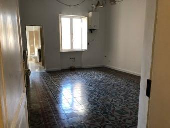 Rif.(G9735) - Appartamento, Tivoli