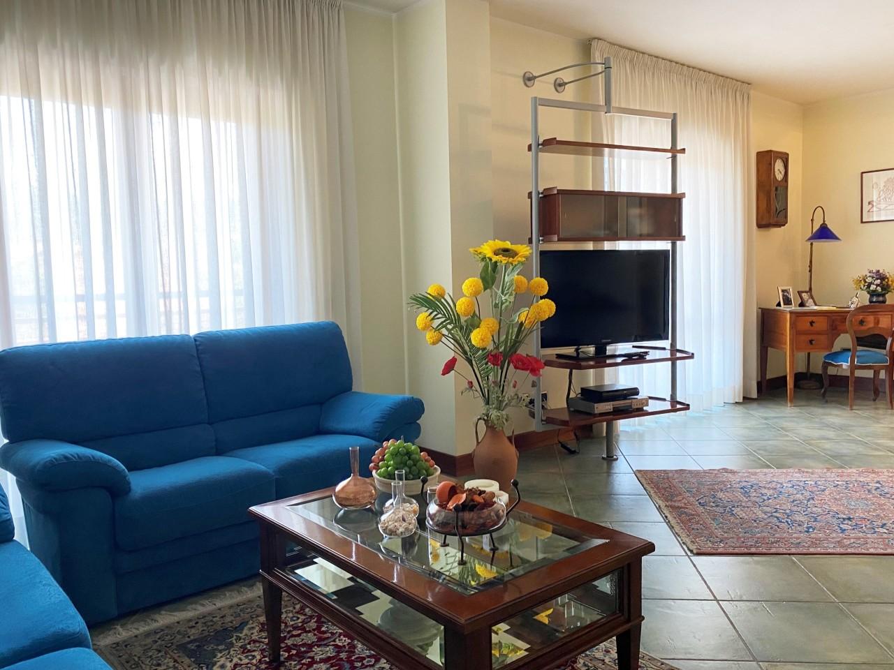 Appartamento in vendita a Squillace, 5 locali, prezzo € 270.000   PortaleAgenzieImmobiliari.it