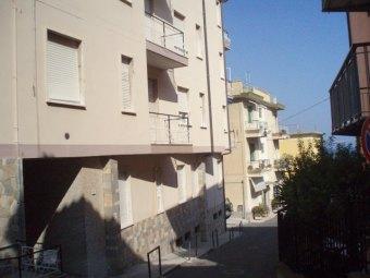 Rif.(2051) - Appartamento, Laigueglia