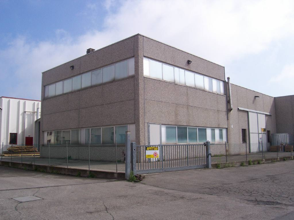 ufficio Argelato