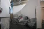 Affitto capannone, Argelato