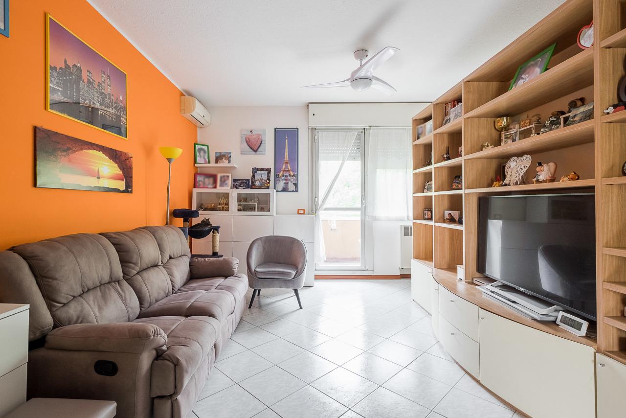 Appartamento in vendita a Castel Maggiore, 4 locali, prezzo € 198.000   PortaleAgenzieImmobiliari.it