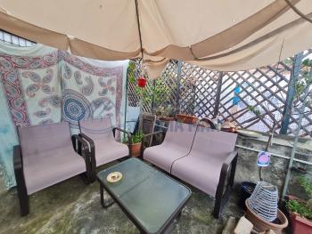 Immagine di Appartamento Pentalocale In Vendita Taggia (IM)  non disponibile