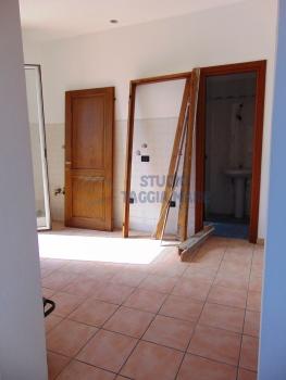 Immagine di Appartamento Bilocale In Affitto Pompeiana (IM)  non disponibile