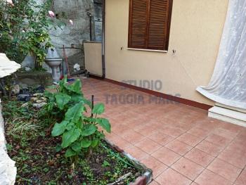 Immagine di Appartamento Bilocale In Vendita Pompeiana (IM)  non disponibile