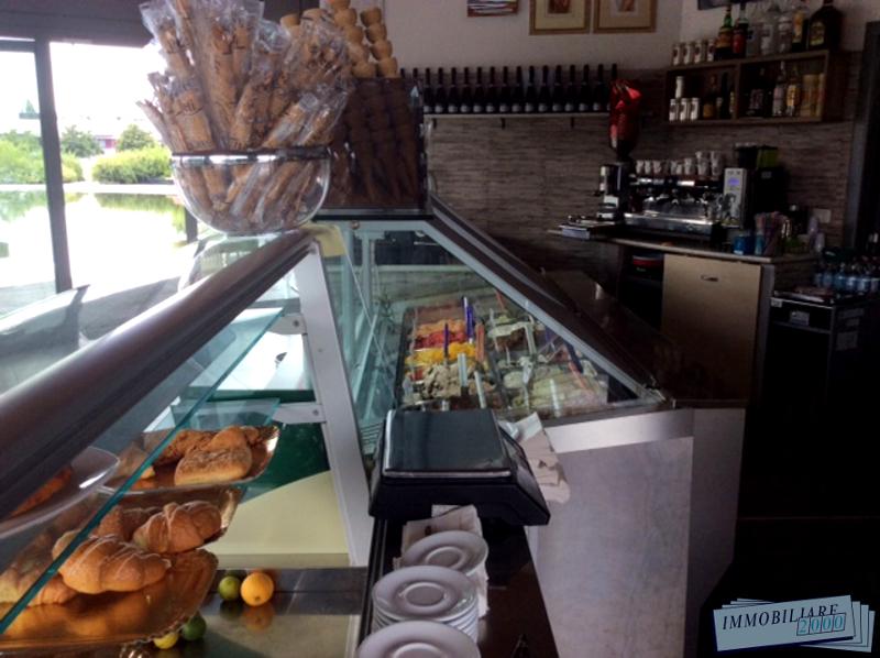 Vendita Pubblici Esercizi - Bar Calderara di Reno