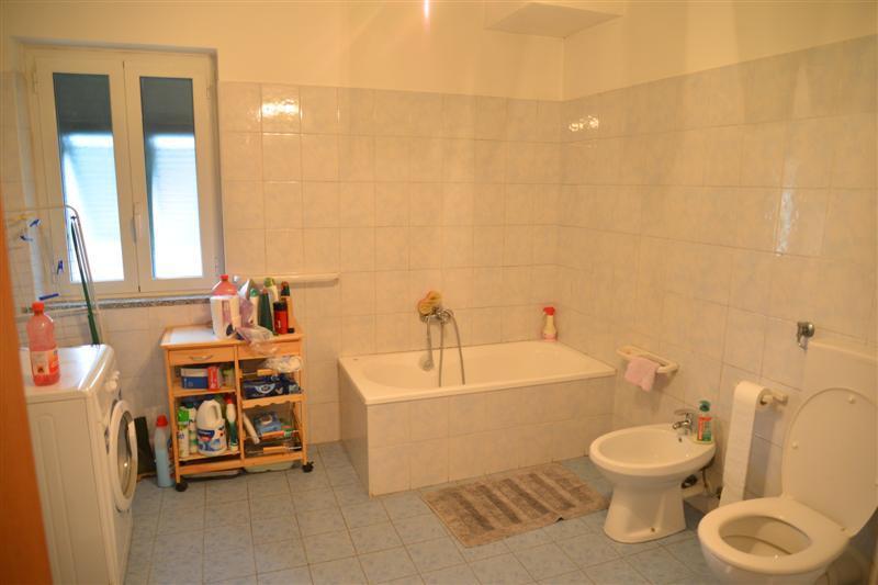 Foto 8 di Appartamento Vezzi Portio